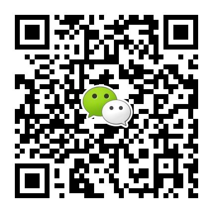 second wechat account Easylifelaundry
